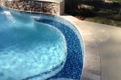 custom swimming pool contractor hammond, louisiana (202)