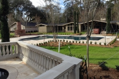 custom swimming pool contractor hammond, louisiana (212)