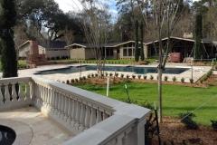 custom swimming pool contractor hammond, louisiana (212)