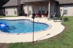 custom swimming pool contractor hammond, louisiana (233)