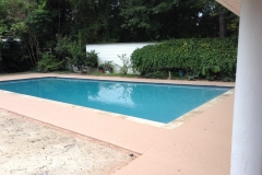 custom swimming pool contractor hammond, louisiana (237)