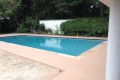 custom swimming pool contractor hammond, louisiana (237)