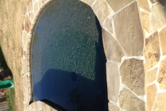custom swimming pool contractor hammond, louisiana (24)