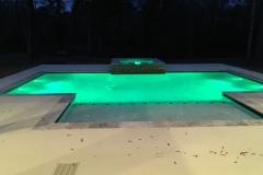 custom swimming pool contractor hammond, louisiana (242)