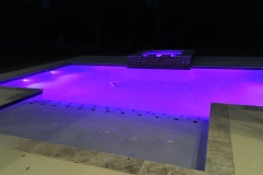 custom swimming pool contractor hammond, louisiana (245)