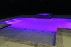 custom swimming pool contractor hammond, louisiana (245)