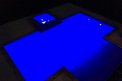 custom swimming pool contractor hammond, louisiana (246)