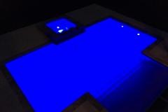 custom swimming pool contractor hammond, louisiana (246)