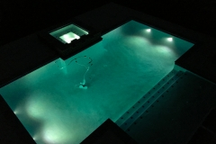 custom swimming pool contractor hammond, louisiana (248)