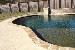 custom swimming pool contractor hammond, louisiana (25)