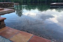 custom swimming pool contractor hammond, louisiana (253)