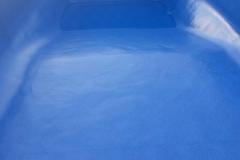 custom swimming pool contractor hammond, louisiana (255)