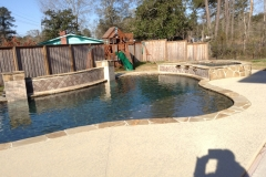 custom swimming pool contractor hammond, louisiana (26)