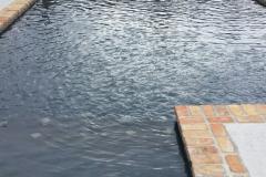 custom swimming pool contractor hammond, louisiana (261)