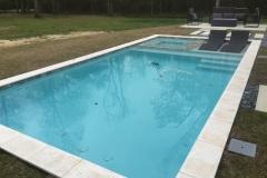 custom swimming pool contractor hammond, louisiana (269)