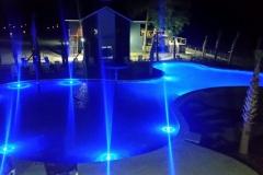 custom swimming pool contractor hammond, louisiana (271)