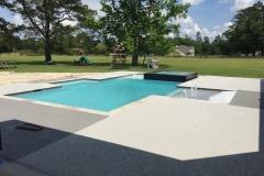 custom swimming pool contractor hammond, louisiana (274)
