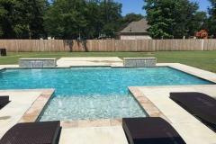 custom swimming pool contractor hammond, louisiana (278)