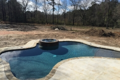 custom swimming pool contractor hammond, louisiana (279)