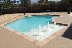 custom swimming pool contractor hammond, louisiana (29)