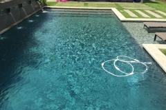 custom swimming pool contractor hammond, louisiana (297)