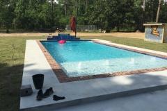 custom swimming pool contractor hammond, louisiana (298)