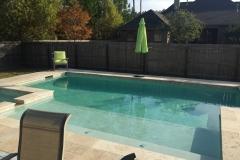 custom swimming pool contractor hammond, louisiana (304)