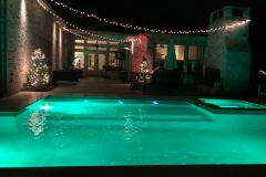 custom swimming pool contractor hammond, louisiana (306)