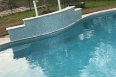 custom swimming pool contractor hammond, louisiana (311)