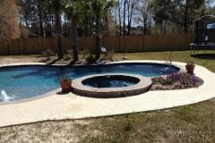 custom swimming pool contractor hammond, louisiana (32)