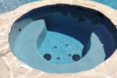 custom swimming pool contractor hammond, louisiana (33)