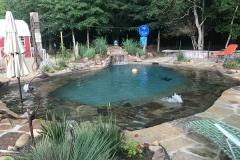 custom swimming pool contractor hammond, louisiana (347)