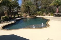 custom swimming pool contractor hammond, louisiana (35)