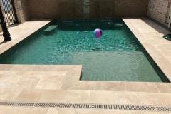 custom swimming pool contractor hammond, louisiana (353)