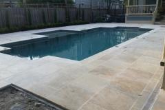 custom swimming pool contractor hammond, louisiana (387)
