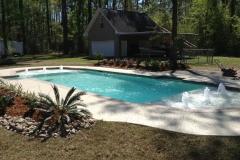 custom swimming pool contractor hammond, louisiana (40)
