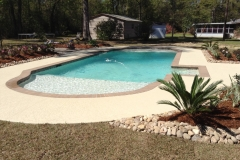 custom swimming pool contractor hammond, louisiana (41)