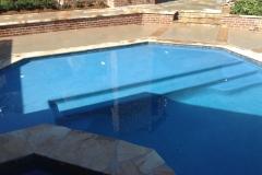 custom swimming pool contractor hammond, louisiana (46)