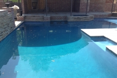 custom swimming pool contractor hammond, louisiana (48)