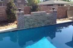 custom swimming pool contractor hammond, louisiana (49)