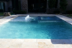 custom swimming pool contractor hammond, louisiana (5)