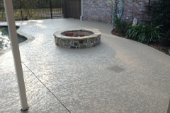 custom swimming pool contractor hammond, louisiana (51)