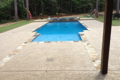 custom swimming pool contractor hammond, louisiana (54)