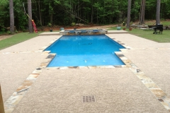 custom swimming pool contractor hammond, louisiana (55)