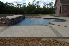 custom swimming pool contractor hammond, louisiana (56)