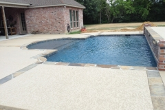 custom swimming pool contractor hammond, louisiana (58)