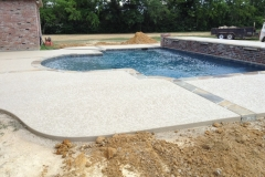 custom swimming pool contractor hammond, louisiana (60)