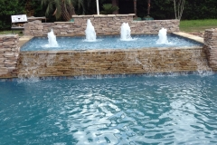 custom swimming pool contractor hammond, louisiana (61)