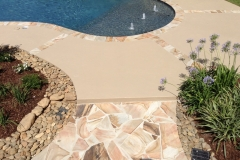 custom swimming pool contractor hammond, louisiana (64)