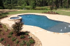custom swimming pool contractor hammond, louisiana (65)